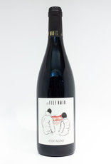 Wine-Red-Light Le Fief Noir 'Cocagne' Val de Loire IGP 2018