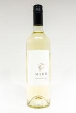 Wine-White-Crisp Mahu Sauvignon Blanc Maule Valley 2019