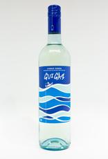 Wine-White-Crisp Guigas Vinho Verde DOC 2019