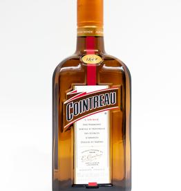 Spirits-Liqueur-Fruit Cointreau Liqueur 750ml