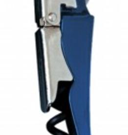 Accessories-Corkscrew Dark Blue Pulltap's Corkscrew