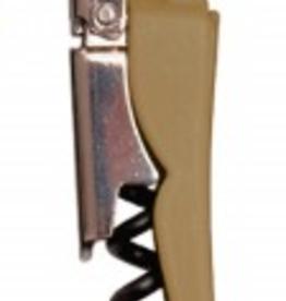 Accessories-Corkscrew Hazelnut Pulltap's Corkscrew