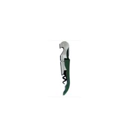Accessories-Corkscrew Dark Green Pulltap's Corkscrew