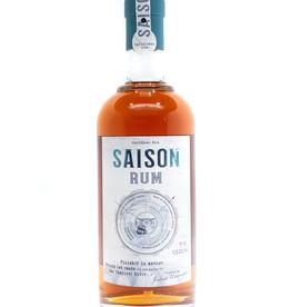 Spirits-Rum-Dark Saison Caribbean Rum 750ml