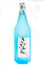 Sake Kirinzan Shuzo Junmai Daiginjo Sake