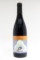 Wine-Red-Lush Domaine de L'Ecu 'Love & Grapes Nobis' Syrah Vin de France 2018