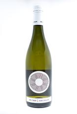 Wine-White-Round Gal Tibor Egri 'Csillag' 2019