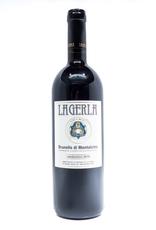 Wine-Red-Big La Gerla Brunello di Montalcino DOCG 2014