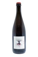 Wine-Sparkling-Petillant Naturel Puech Redon Pet Nat 'Pour de Vrai' 19