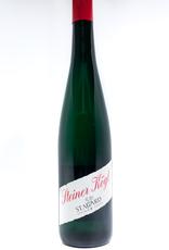 Wine-White-Round Stagard Riesling Kremstal DAC Steiner Kogl 2016