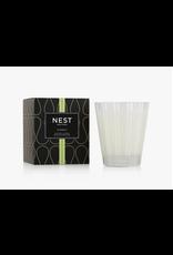 Nest Fragrances Bamboo Candle