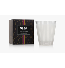 Nest Fragrances Moroccan Amber Candle