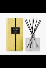 Nest Fragrances Grapefruit Reed Diffuser