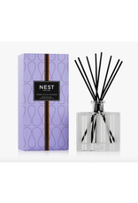 Nest Fragrances Cedar Leaf & Lavender Reed Diffuser