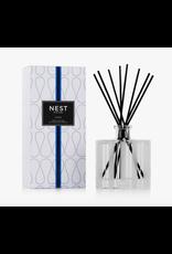 Nest Fragrances Linen Reed Diffuser