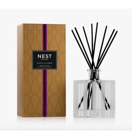 Nest Fragrances Reed Diffuser Moroccan Amber