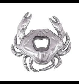 Mariposa Crabby Bottle Opener
