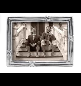 Mariposa Love Knot 5x7 Frame