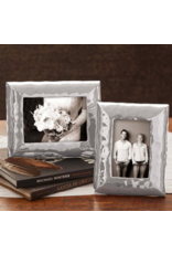 Mariposa Shimmer 5x7 Frame