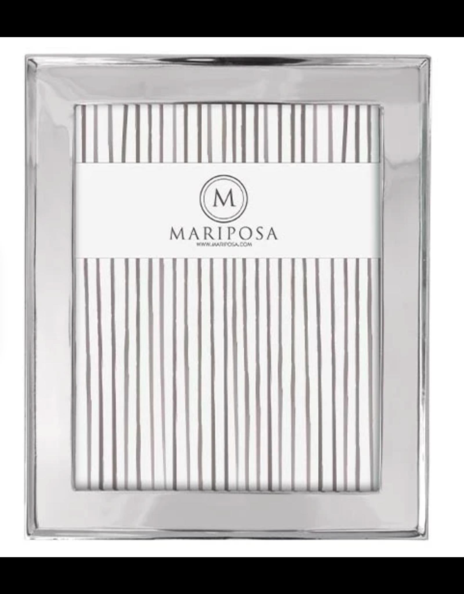 Mariposa Signature 8x10 Frame