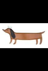 Meri Meri Sausage Dog Platter