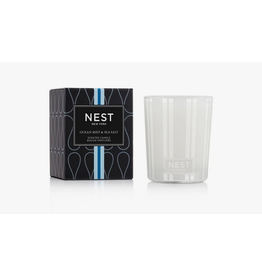 Nest Fragrances Ocean Mist & Sea Salt Candle