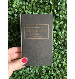 Random House Stuff Every Graduate Should Know