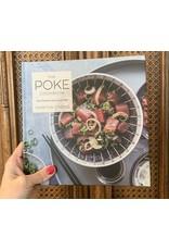Random House The Poke Cookbook