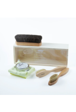 Andree Jardin New Shoe Care Kit
