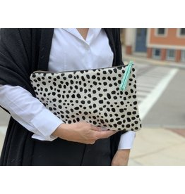 Parker & Hyde The Amy Clutch by Parker & Hyde