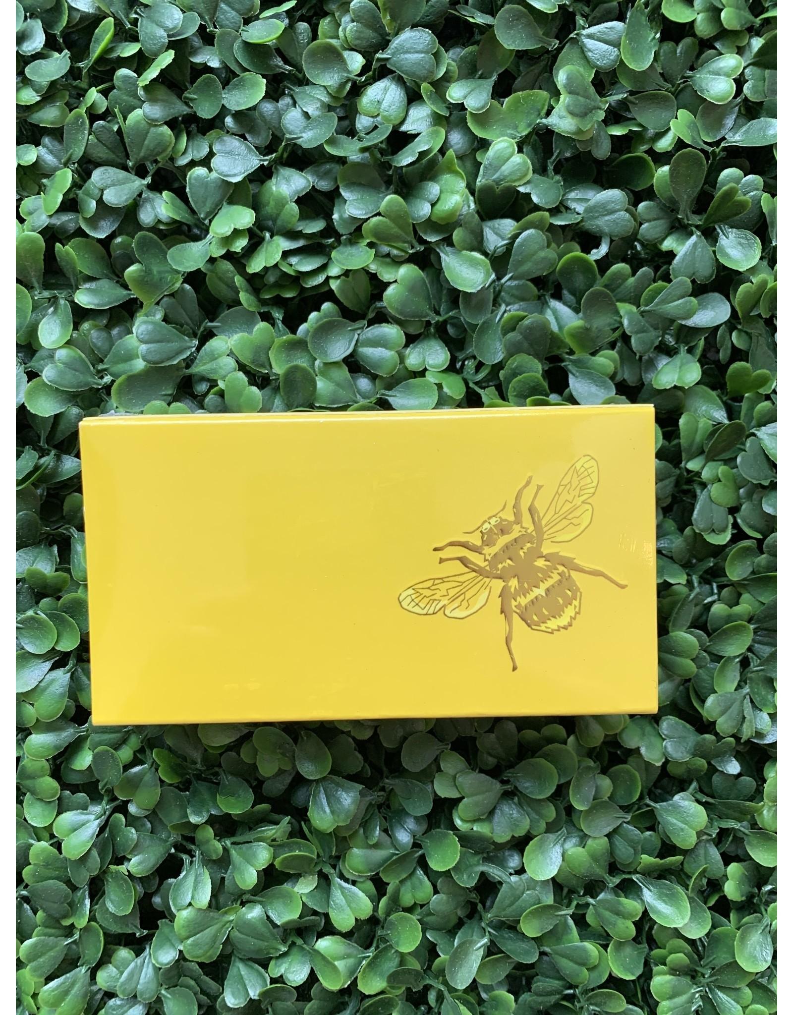 The Joy of Light Bee Matches