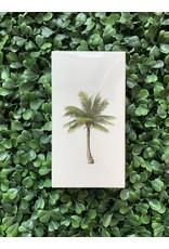 The Joy of Light Palm Tree Matches
