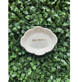 Mini Mommy Tray