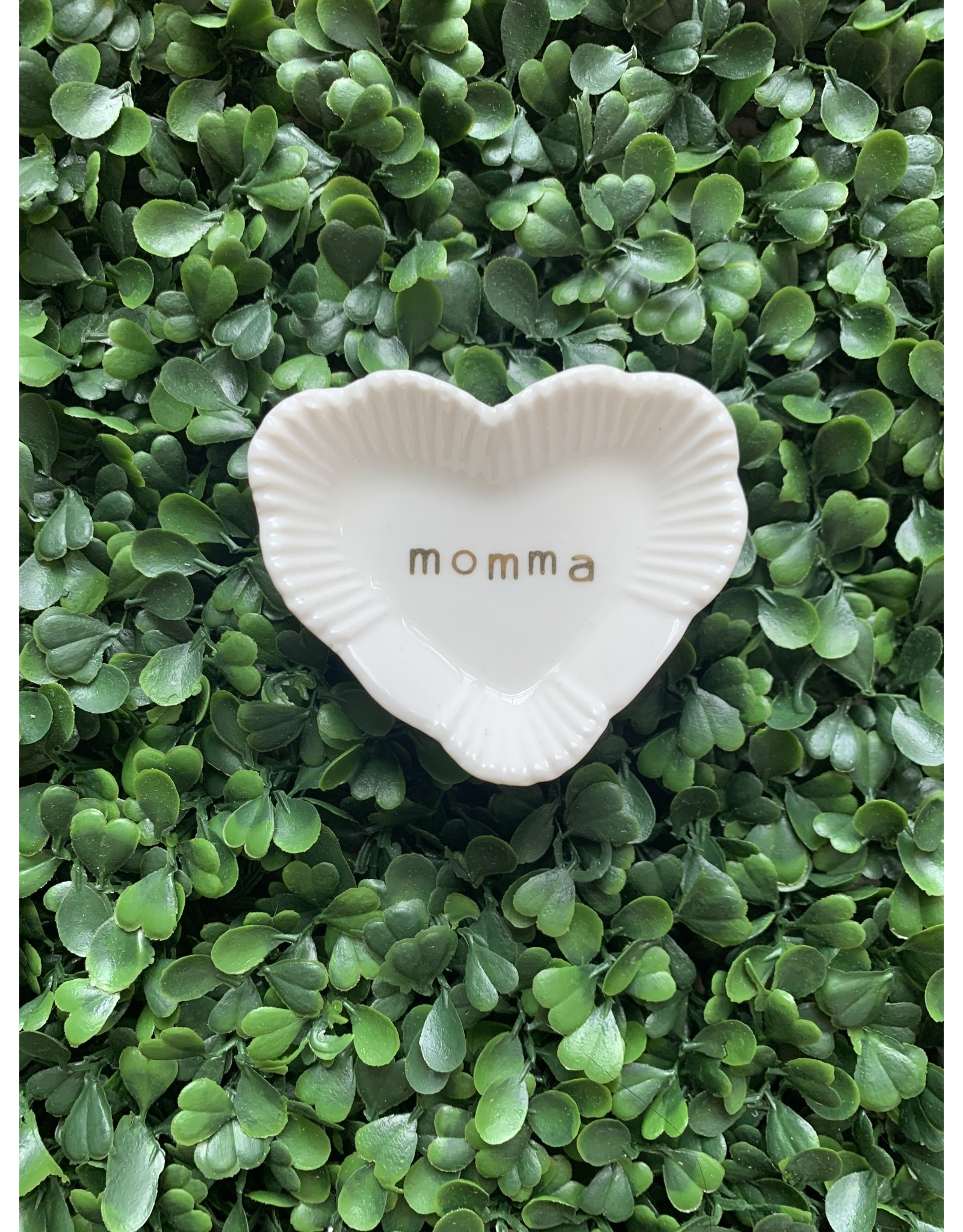 Mini Momma Tray