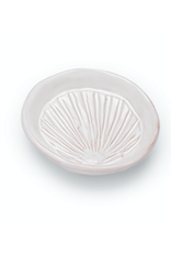 Scallop Shell Trinket Dish