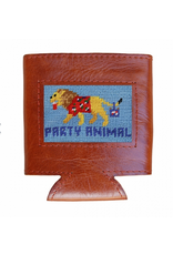 Smathers & Branson Party Animal Can Cooler