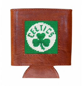 Smathers & Branson Celtics Can Cooler
