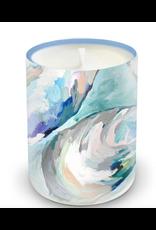 Tide Pool Candle