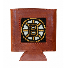 Smathers & Branson Bruins Can Cooler