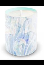 Ethereal Coast Candle
