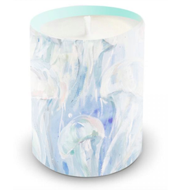 Ethereal Coast Candle