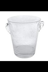 Mariposa Bellini Small Ice Bucket