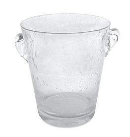 Mariposa Bellini Small Ice Bucket