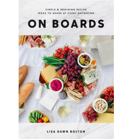 Random House On Boards Book
