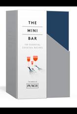 Random House The Mini Bar Book Set