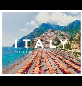 Abrams Italy by Gray Malin