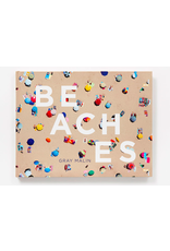 Abrams Beaches by Gray Malin