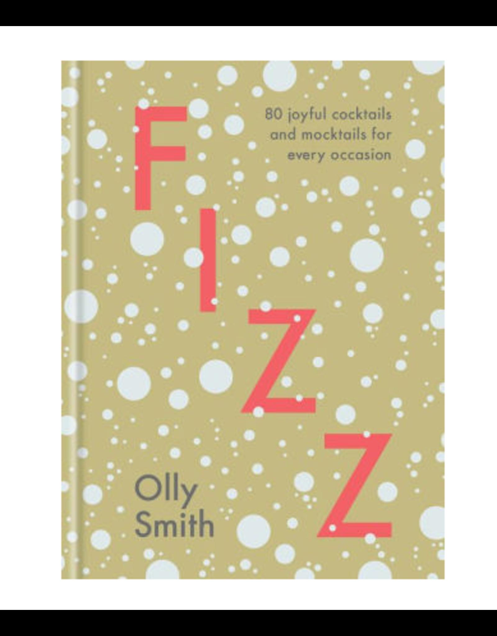 Random House Fizz