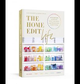 Random House The Home Edit Life