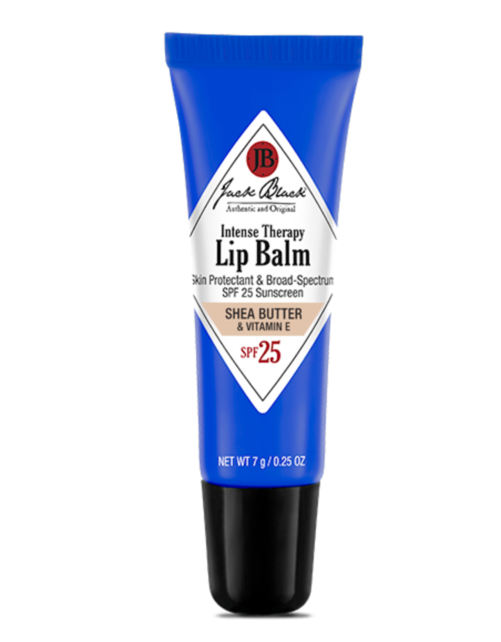 Jack Black Shea & Vitamin E Lip Balm by Jack Black